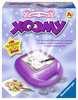 Xoomy® Sparkly Horses Malen und Basteln;Malsets - Ravensburger