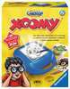 Xoomy® compact Cartoon Hobby;Xoomy® - Ravensburger