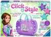 Click & Style