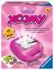 XOOMY® GIRLS Malen und Basteln;Zeichen- und Malsets - Ravensburger