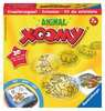 Xoomy® Erweiterungsset Animal Malen und Basteln;Malsets - Ravensburger