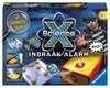 ScienceX®- Inbraakalarm Hobby;ScienceX® - Ravensburger