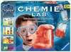 ScienceX® Chemie Laboratorium Hobby;ScienceX® - Ravensburger