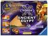 Science X®: Ancient Egypt Science Kits;ScienceX® - Ravensburger