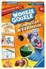 Woozle Goozle - Mineralien und Edelsteine Experimentieren;Woozle Goozle - Ravensburger