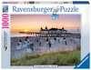 Ostseebad Ahlbeck, Usedom Puzzle;Erwachsenenpuzzle - Ravensburger