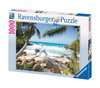 Seaside Beauty Jigsaw Puzzles;Adult Puzzles - Ravensburger