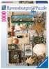 Maritime Souvenirs Puzzle;Erwachsenenpuzzle - Ravensburger