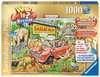 What If? The Safari Park, 1000pc Puzzles;Adult Puzzles - Ravensburger
