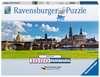 DRESDEN PANORAMA  1000EL Puzzle;Puzzle dla dorosłych - Ravensburger