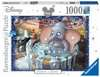 Disney Collector s Edition - Dumbo, 1000pc Puslespil;Puslespil for voksne - Ravensburger