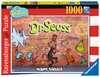 Seuss Street Jigsaw Puzzles;Adult Puzzles - Ravensburger