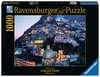 Splendide Positano Puzzles;Puzzles pour adultes - Ravensburger