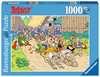 Asterix in Italien Puzzle;Erwachsenenpuzzle - Ravensburger