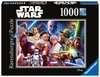 SW: Limited Edition 1     1000p Puzzle;Erwachsenenpuzzle - Ravensburger