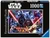 SW: Limited Edition 5     1000p Puzzle;Erwachsenenpuzzle - Ravensburger