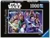 SW: Limited Edition 7     1000p Puzzle;Erwachsenenpuzzle - Ravensburger