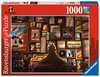 Incredibles 2 Jigsaw Puzzles;Adult Puzzles - Ravensburger