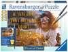 Show me Love Puzzle;Erwachsenenpuzzle - Ravensburger