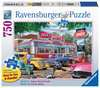 Meet you at Jack s Jigsaw Puzzles;Adult Puzzles - Ravensburger