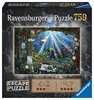 Submarine Jigsaw Puzzles;Adult Puzzles - Ravensburger