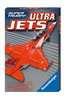 Ultra Jets Spiele;Kartenspiele - Ravensburger