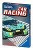 Motorsport Spiele;Kartenspiele - Ravensburger
