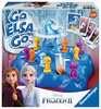Disney Frozen 2 Go Elsa Go Spellen;Vrolijke kinderspellen - Ravensburger
