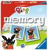 Bing memory Giochi;Giochi educativi - Ravensburger