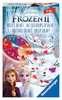 Disney Frozen 2 Helft Olaf! Spiele;Mitbringspiele - Ravensburger