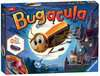 Bugacula Games;Children s Games - Ravensburger