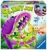 Slimy Joe Spiele;Kinderspiele - Ravensburger