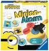 Minions 2 Minion-Alarm Jeux de société;Jeux enfants - Ravensburger