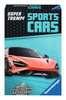 Sports-Cars Spiele;Kartenspiele - Ravensburger