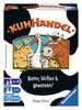 Kuhhandel Spiele;Kartenspiele - Ravensburger