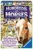 Hundreds of Horses Games;Children's Games - Ravensburger
