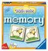 Mein erstes memory® Spiele;Kinderspiele - Ravensburger