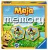 Biene Maja memory® Spiele;Kinderspiele - Ravensburger