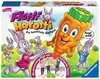 Flotti Karotti Spiele;Kinderspiele - Ravensburger