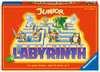Junior Labyrinth Spiele;Kinderspiele - Ravensburger
