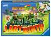 Das verdrehte Labyrinth Spiele;Kinderspiele - Ravensburger