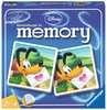 Disney XL memory® Spil;Børnespil - Ravensburger
