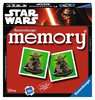 Star Wars Mini memory® Games;memory® - Ravensburger