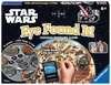 Star Wars Eye Found It! Games;Children s Games - Ravensburger