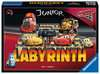 Disney/Pixar Cars 3 Junior Labyrinth Spellen;Vrolijke kinderspellen - Ravensburger