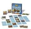 Bob the Builder memory® Spiele;Kinderspiele - Ravensburger