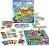 Thomas & Friends 6-in-1 Games Games;Children s Games - Ravensburger