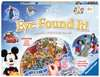 Disney Eye Found it! Games;Children s Games - Ravensburger