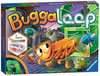 Buggaloop Games;Children s Games - Ravensburger