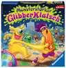 Monsterstarker GlibberKlatsch Spiele;Kinderspiele - Ravensburger